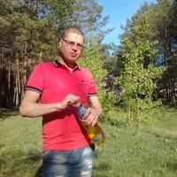 Антон, 41 год, Овен, Набережные Челны