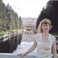 Ирина, 57 лет, Лев, Ярославль