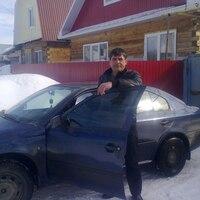 Андрей, 54 года, Лев, Казань