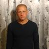 павел куркин, 29, г.Волжский (Волгоградская обл.)