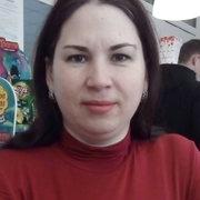 Татьяна, 39, г.Приморско-Ахтарск