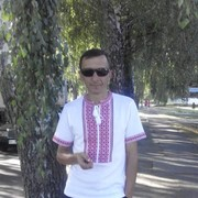 Володимир 30 Гадяч