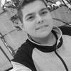 Дмтиро, 20, г.Полтава