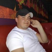Артур, 37 лет, Водолей, Череповец