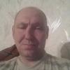 Евгений, 50, г.Абакан