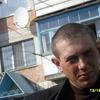 Евгений, 39, г.Тяжинский