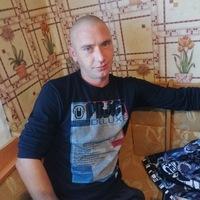 Александр, 34 года, Водолей, Тросна