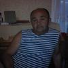 Валерий, 51, г.Ростов