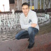 александр, 53, г.Новомосковск