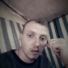 Руслан, 26, г.Корсунь-Шевченковский