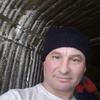 Наиль, 40, г.Альметьевск