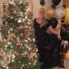 ЕЛЕНА, 57, г.Лас-Вегас