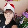 Татьяна, 41, г.Оконешниково