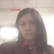 Кейт, 50, г.Софрино