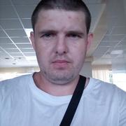 Владимир Владимирович 32 Казанское