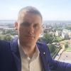 Влад, 25, г.Тюмень