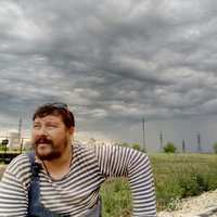 Алексей, 35 лет, Овен, Самара