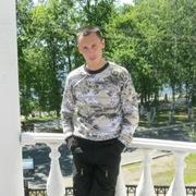Андрей 34 Кострома