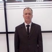 Михаил, 50, г.Ставрополь