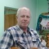 Николай, 59, г.Вологда