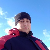Николай, 28 лет, Стрелец, Буланаш