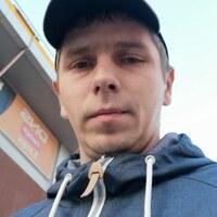 Стас, 36 лет, Стрелец, Ростов-на-Дону