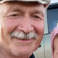Федор, 63 года, Козерог, Самара