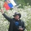 Владимир, 40, г.Апрелевка