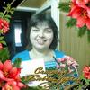 Наташа, 36, г.Волочиск