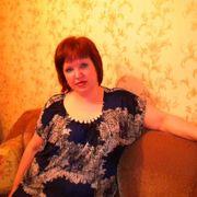 Наталья 45 лет (Дева) Александров Гай