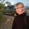 Иван, 17, г.Кокшетау