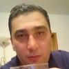 Borislav, 39, Wolverhampton
