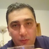 Borislav, 38, г.Wolverhampton