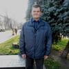 Геннадий, 49, Житомир