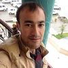 Дониёр, 32, г.Андижан
