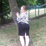 Анна, 24, г.Махачкала