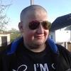 Андрей, 22, г.Логойск