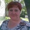 Ольга, 39, г.Жезкент