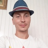 Юзоф, 33, г.Киев