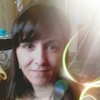 Лена, 37, г.Усть-Илимск