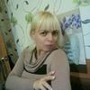 Nata, 45, г.Витебск
