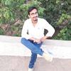 Shaikbaji, 19, г.Gurgaon