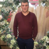 Alexandr, 28, Слов