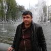 Анвар, 39, г.Северо-Курильск