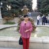 Лилия, 54, г.Невинномысск