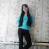 Надежда, 23, г.Кабанск