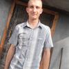 Артем Прохоров, 28, г.Новокузнецк
