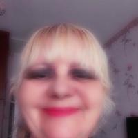 Мила, 66 лет, Телец, Южно-Сахалинск