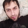 Джо, 28, г.Махачкала