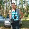 Николай, 51, г.Рига